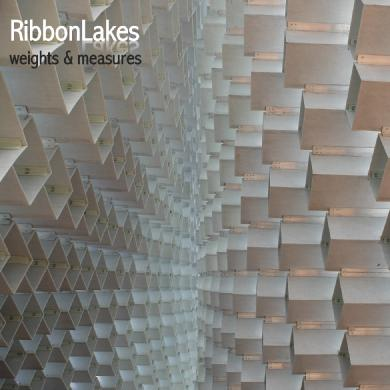 RibbonLakeswmcover
